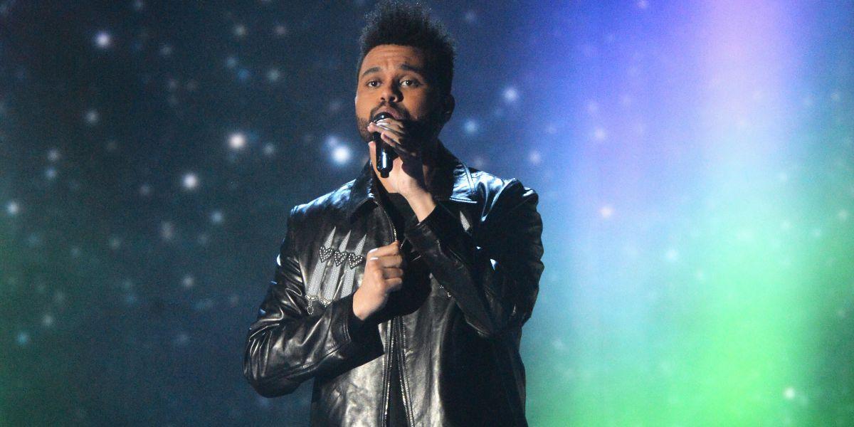 """The Weeknd arremete en contra de Justin Bieber: """"Tu chica se enamoró de mi"""""""