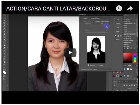 Image Result For Plugin Photoshop Untuk Ganti Background