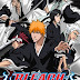 Bleach Subtitle Indonesia Batch Episode 1 - 366