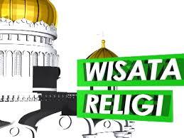 Wisata Religi Ala Islami dan Al-Qur'an