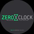 Zeroclockekm_image