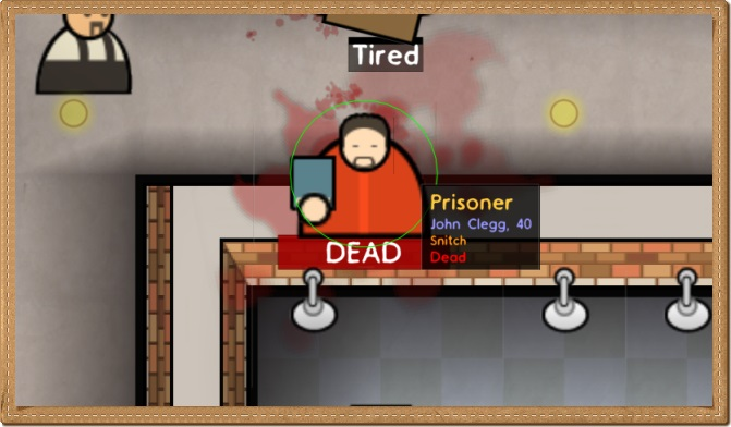 Prison Architect Free Download Full For PC