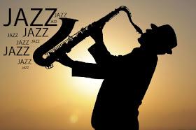 Realbook Jazz Gratis