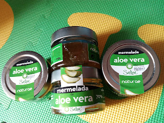mermelada-aloe-vera