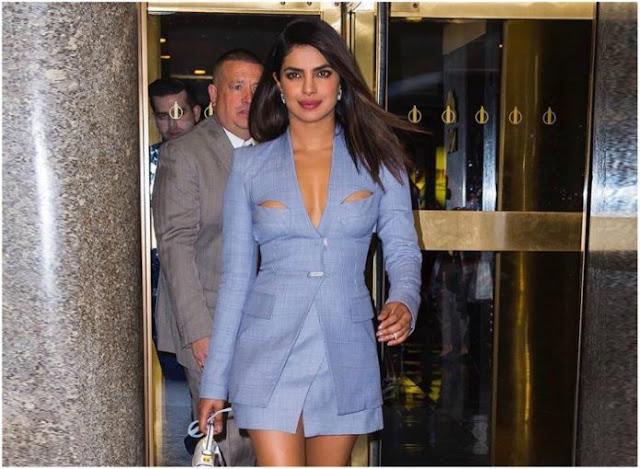 Lingerie Blazer Dress