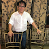 Maestro Rodel Colmenar Prepares A Magical Musical Feast For The 20th Anniversary Grand Concert Of His Manila Philharmonic Orchestra