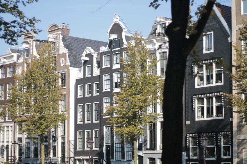 blog voyage amsterdam