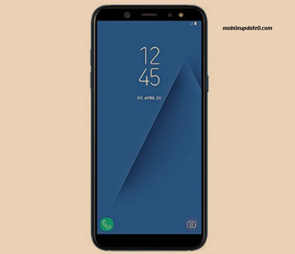 https://www.mobileupdate0.com/2019/02/samsung-galaxy-m30.html