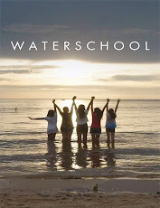pelicula Waterschool (2018)