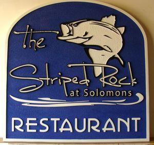 estilos de restaurantes