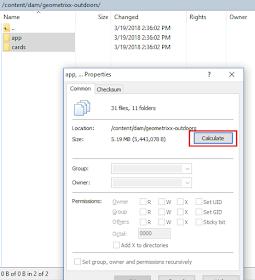 AEM_Webdav_client_calculate_size