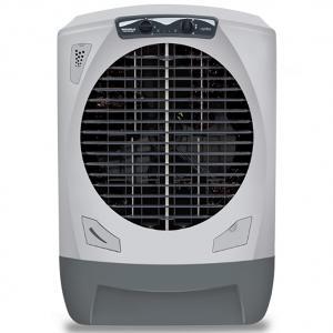 AC, Air Cooler ரூமில் குழந்தைகளைப் படுக்க வைக்கும் முன் இதைக் கவனியுங்கள்!