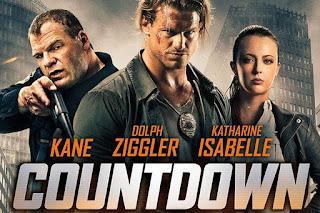 Countdown (2016) BDRip