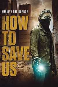 Watch How to Save Us Online Free in HD