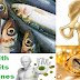 You Should Know The Top 7 Health Benefits Of Sardines The Fish You Wish!