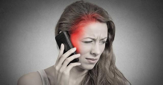 Daftar Ponsel dengan Tingkat Radiasi Tertinggi, Ponsel Anda Termasuk