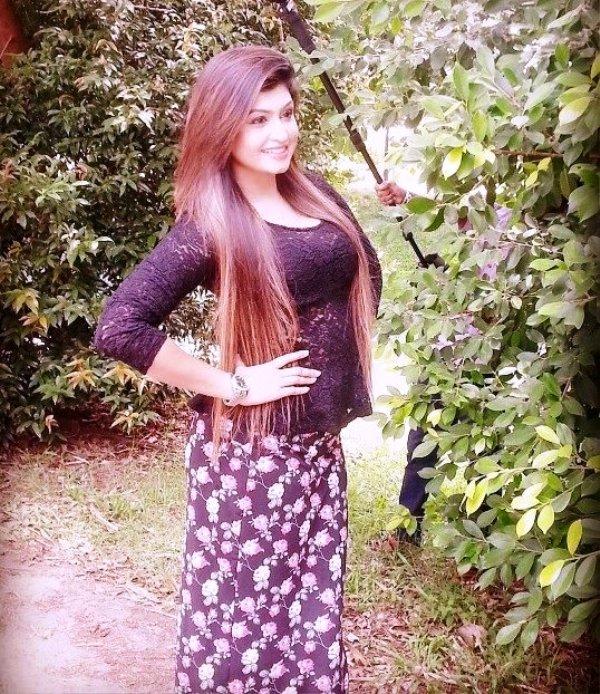 Madusha Herath age