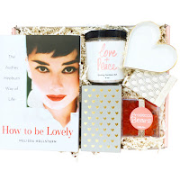 http://bettybox.co/lovely-betty-box/