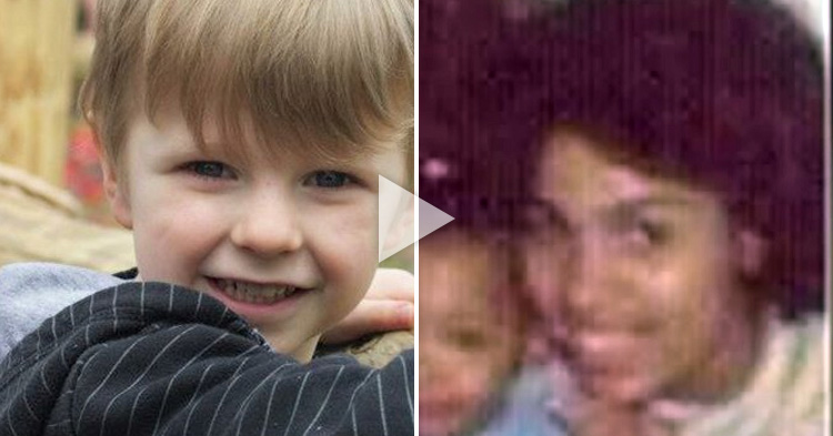 Real Reincarnation: 5-year-old boy remembers past life as woman who died in house fire