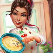 Cook It! apk