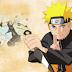 'Naruto Shippuden' episodes 484, 485 release date news, spoilers: Next episodes to focus on Sasuke's struggles; Boruto arc to be released