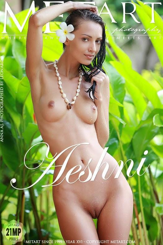 Cpieric 2015-02-12 Anna AJ - Aeshni 02230