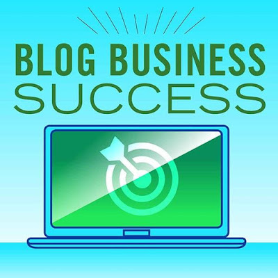 blog_business_success