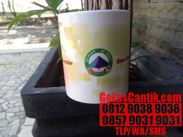 MAGIC MUG MALANG