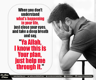 kata mutiara islam tentang kehidupan