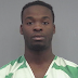 Nigerian teenager arrested in Florida after he detained his professor and requested for a make-up exam