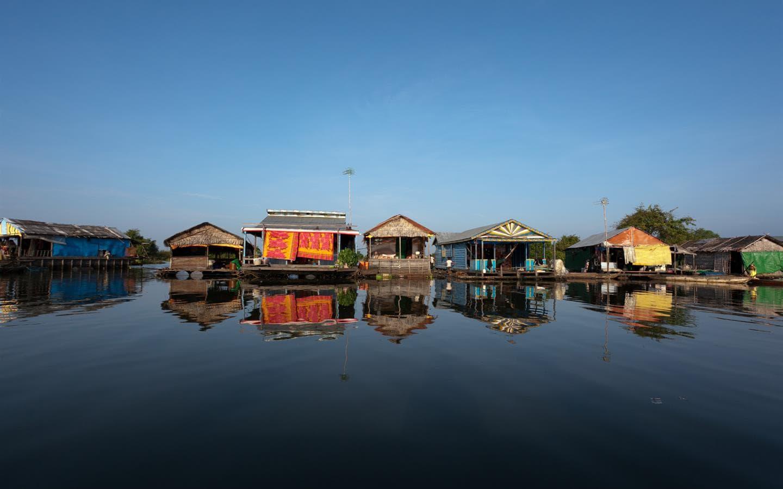 Angkor wat 2 day itinerary