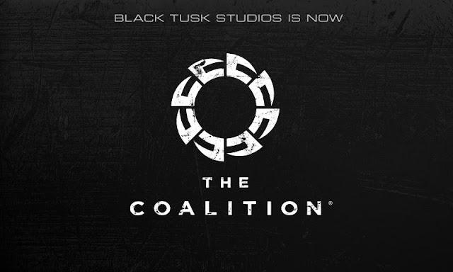 BTS Coalition