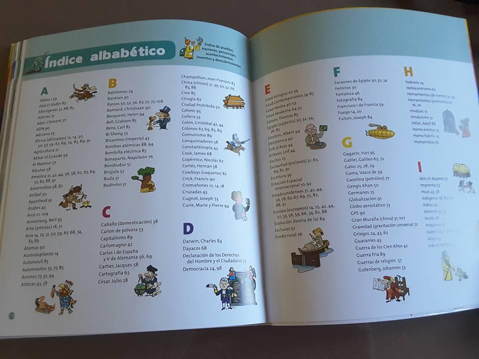 Creciendo con libros y juegos: HOY APRENDEMOS Y DISFRUTAMOS CON \
