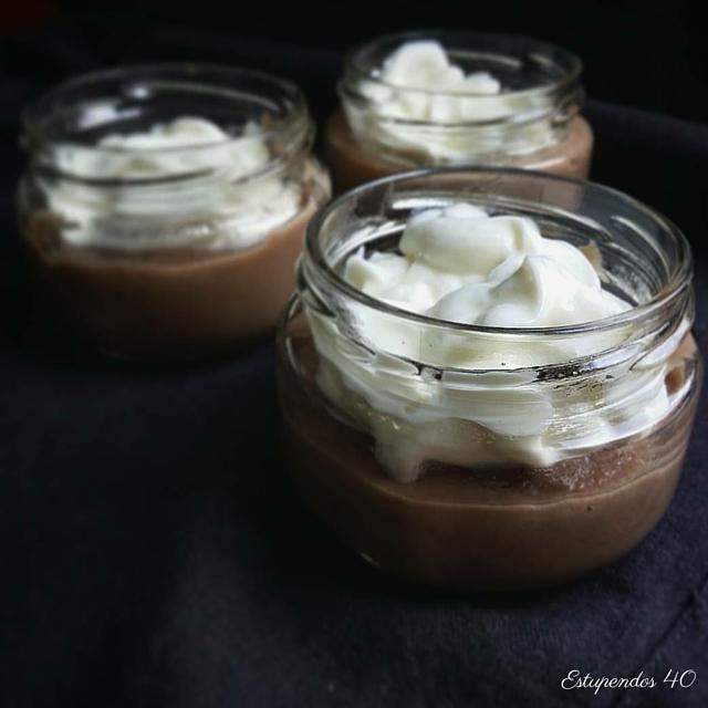 crema-de-quinoa-con-chocolate-y-queso-fresco