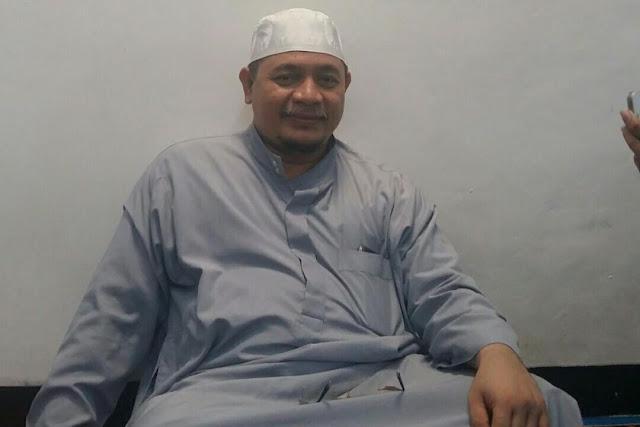 Ketua FPI Jakarta Sebut Bentrok dengan Preman Berbaju Banser Dipicu Penolakan Warga Terima Sembako