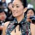中国のモテ顔を、北方系と南方系を代表する女優・モデルで比較!どっちが美しい?