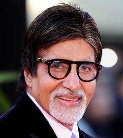 Dragon-alongside-Amitabh-Bachchan