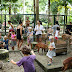 Menikmati Wisata Keluarga Bali Zoo Park Gianyar