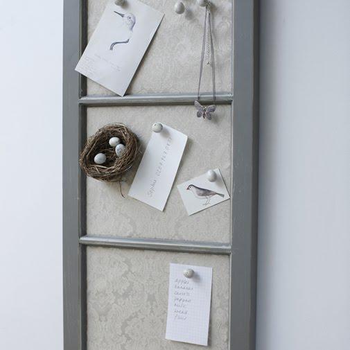 40 Creative Bulletin Boards And Cool Memo Board Designs Unique Funky Memo Boards