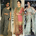 Indian Ethnic Wear By Sabyasachi