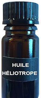 Huile Héliotrope dans astrologique huile-essentielle-heliotrope