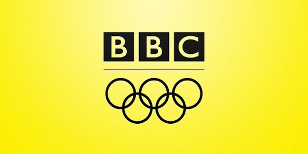 BBC Olympics - Astra Frequency