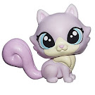 Littlest Pet Shop Surprise Families Keesha Cane (#3912) Pet