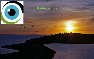 Citius photography contest