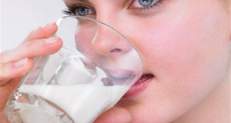 هل أن شرب مني الرجل مفيد لصحة المرأة ونفسيتها...إجابة ستفاجئ الجميع