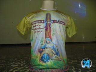 http://www.acessocristao.com.br/2017/02/chegaram-as-camisas-para-comemoracao.html