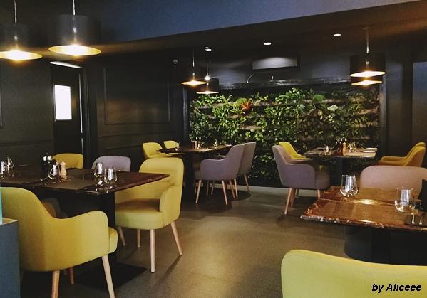 restaurant-via29-oradea