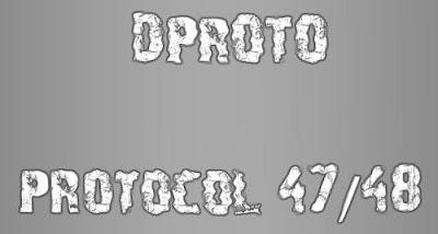 Download - dproto 0.9.581 Última versão., dproto cs, counter-strike