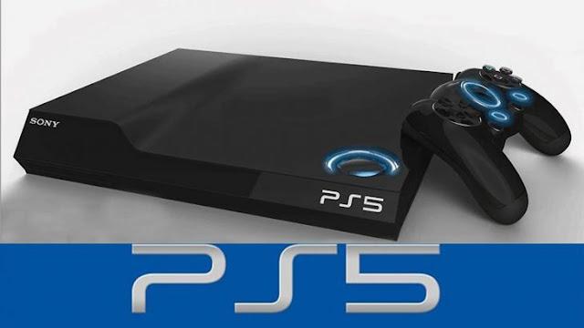 PlayStation 5 llegaría a mediados del 2018, según analista