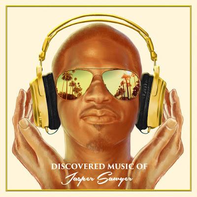 music, new music, singer, soul, r&b, ebonynsweet.com, mp3, itunes, chris brown, august aslina, SZA, H.E.R, Beyonce
